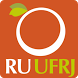 Cardapio RU-UFRJ - Oficial by Carlos E Mendes