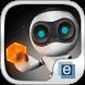 Arcadian by EmbeddedSoft