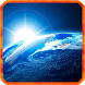 Planet Live Wallpaper by 3D Top Live Wallpaper
