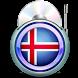 Radio Iceland