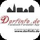 Dorfinfo Dein Sauerland by Systemhaus Hartmann GmbH & Co .KG
