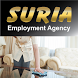 Suria Employment Agency by Brand Apps Pte Ltd