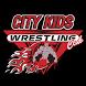 City Kids Wrestling Club by Xfusion Media