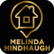 Melinda Hindhaugh Real Estate by Red Monkey Apps