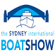 Sydney International Boat Show by Top Edge Marketing
