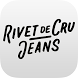 Rivet De Cru by Appswiz S.I