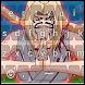 Senju Emoji Tsunade Keyboard by Ayuka Theme App