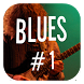 Pro Band Blues #1 by Dave Chura