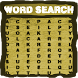 Word Search by Carlo Lollo