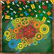 Math Master: Kids Math Game by Creative Instinct