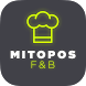 Mito F&B Demo by EIDEAS