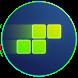 Block Tile Puzzle by Frozen Yocode