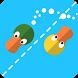Duck Race