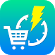 SellQuick - Retail POS for Tab by GoFrugal Technologies