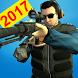 Sniper Assassin Shooter 2017 by Haxon Studios