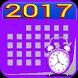 Bangla Calendar 2017 by Hm Soft