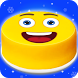 The Emoji Cake Maker Game! Dessert Cooking Chef by KAF Enterprises