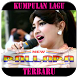 New Pallapa & Most Complete New Song by dikidev