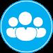 Group Links for WhatsApp by Makwana Web