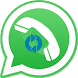 How to update for WhatsApp by Maximum Shock Turbo