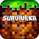 Surviveka - Crafting by Mine & Craft