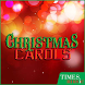 Christmas Songs & Carols by Times Music