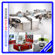 modern office furniture by Panroll