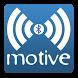 Motive NEO-WiFi by Motive srl