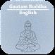 Gautam Budhha Quotes English by Winner Solution