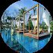 Pool Design Ideas by Barodok