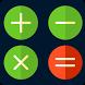 Pro Math Quiz 2017 by Danh Bai Doi Thuong- No Hu Rikvip- Tipclub- iWin