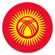 Гимн Кыргызстана by SoftKg