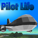 Pilot Life by SSStudio!GameFactory
