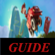Guide Hill Climb Racing by TDSL