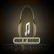 Songs GUN N 'ROSES mp3 Full Version