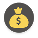 Currency rate converter by Zuo