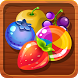 Fruits Forest Mania 2 by DGamers