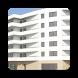 Apartament Słoneczny Zakątek