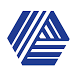 Polish Credit Union Mobile by Polish Credit Union