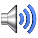 Speech Assistant AAC by ASoft.nl
