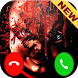 Killer Chucky Prank Call (NEW) by Oneeye