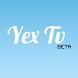 Yex Tv