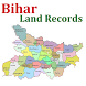 Bihar Land Records Online by 3s App Garage