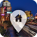 Las Vegas Real Estate by myREapp
