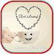 Photo Editor - Good Morning by Apps Ground