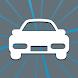 Car-Line Automobile by car4you