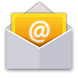 Email for Yandex Mail by ReporterApps