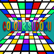 Free Colour Sudoku Demo by Netherscene