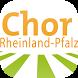SonntagsChor Rheinland-Pfalz by Dieter Meyer
