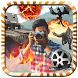 FX Movie Maker Photo Editor by Trendy Fluffy Apps and Games